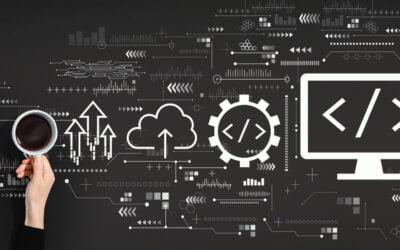 Choosing Your Web Hosting Service Provider
